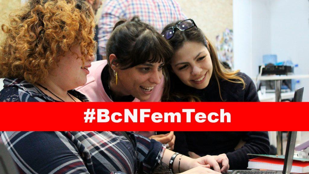 BcN FemTech