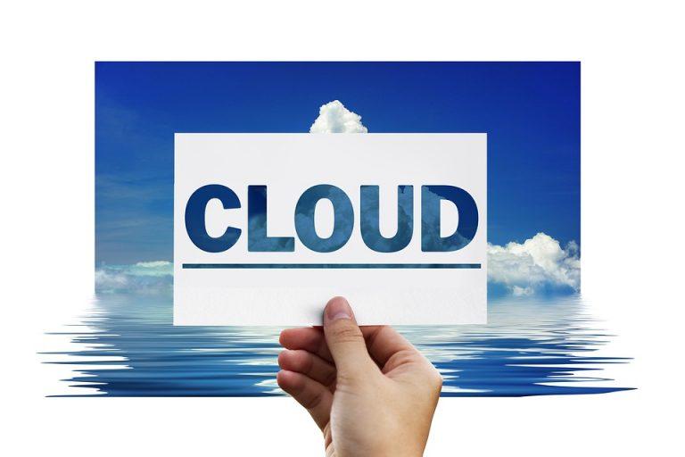 Ventajas del cloud computing en las TIC