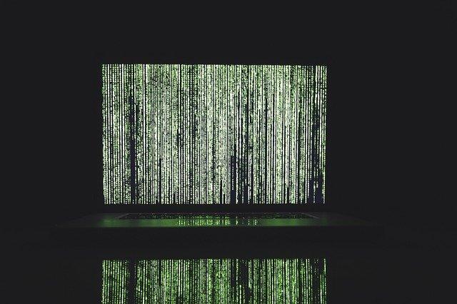 La computación cuántica.