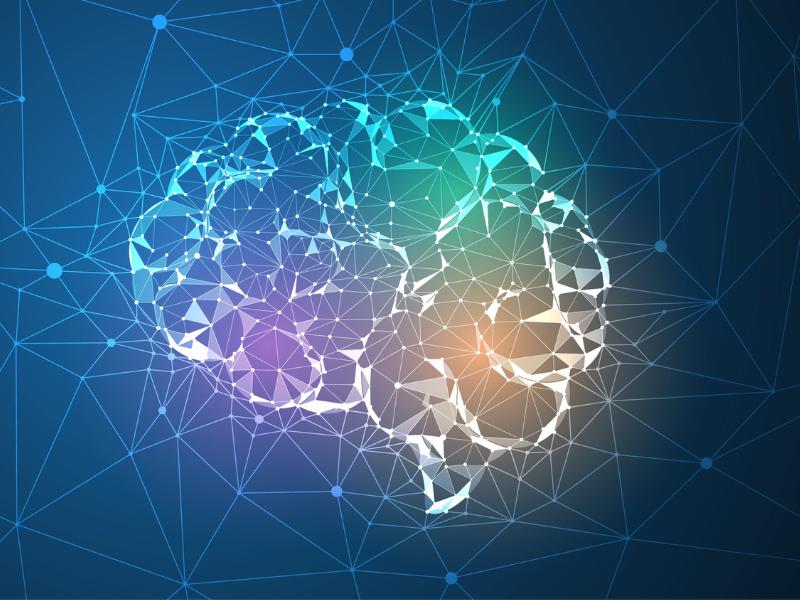 Las redes neuronales y la inteligencia artificial.