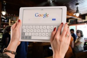 tecnologia-el-nuevo-modelo-de-teletrabajo-de-google