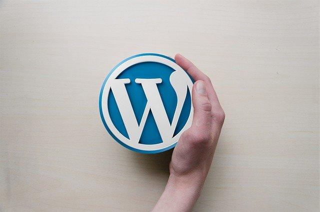 Los 7 mejores pluggins para Wordpress
