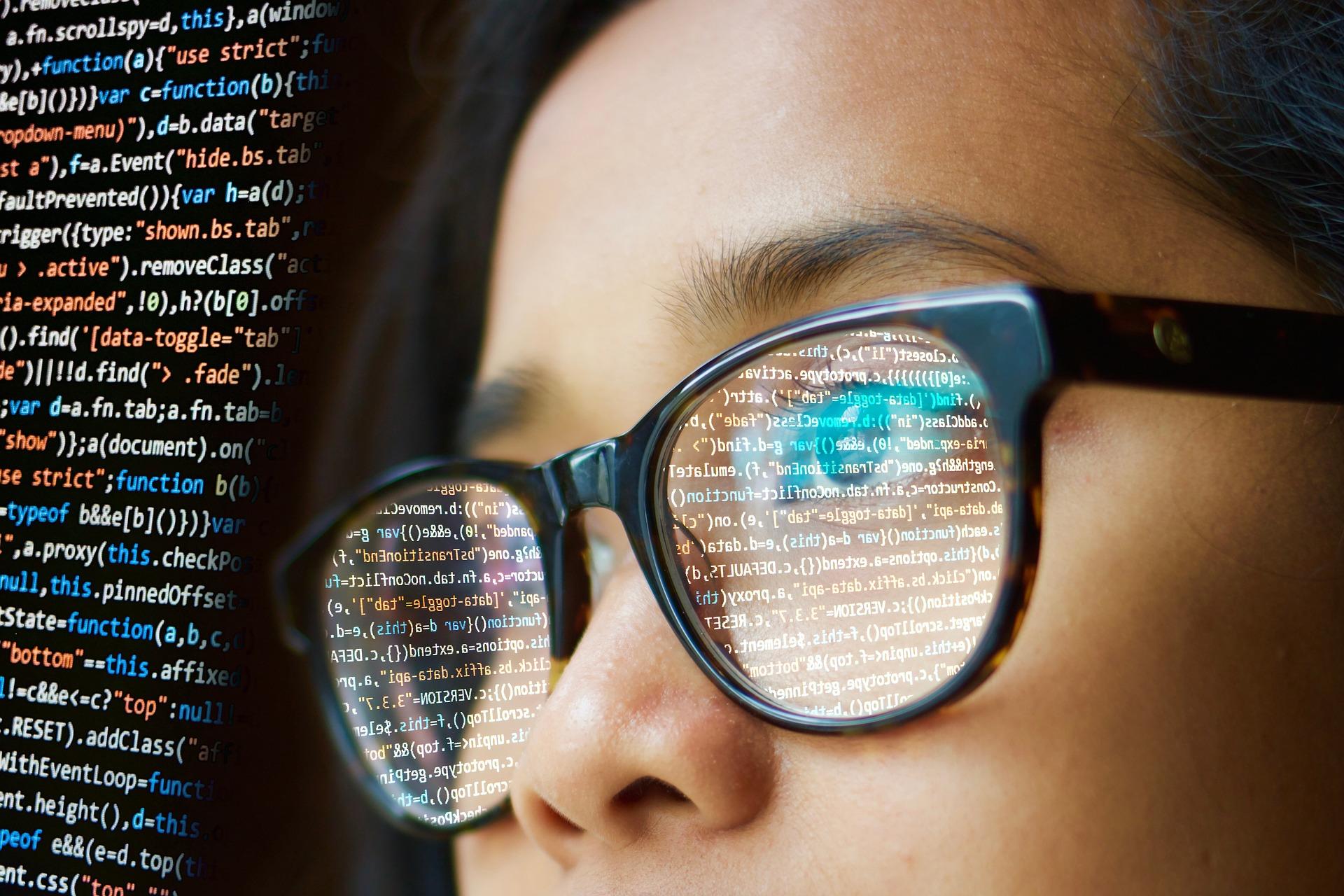 Descubre a los mejores Programadores del mundo